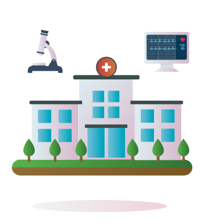 Local SEO for Medical