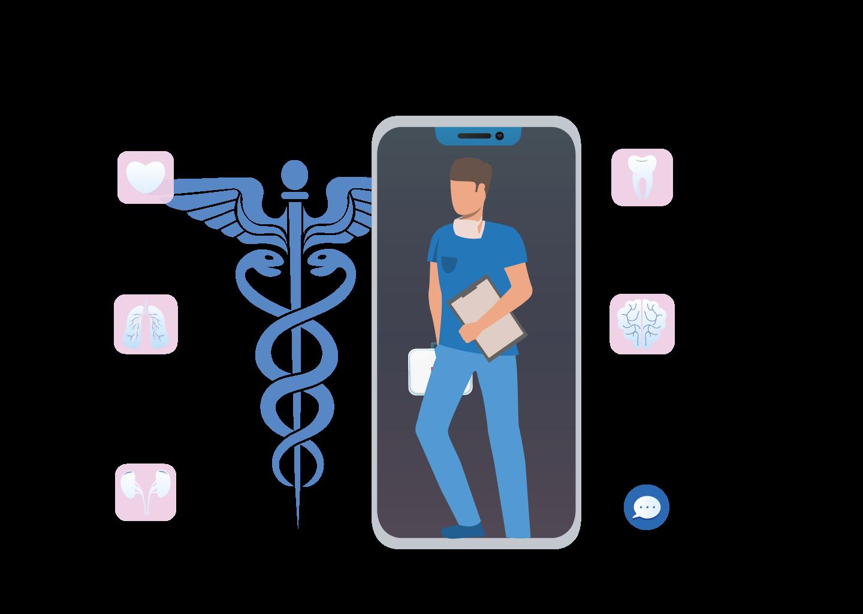 blog de marketing medico