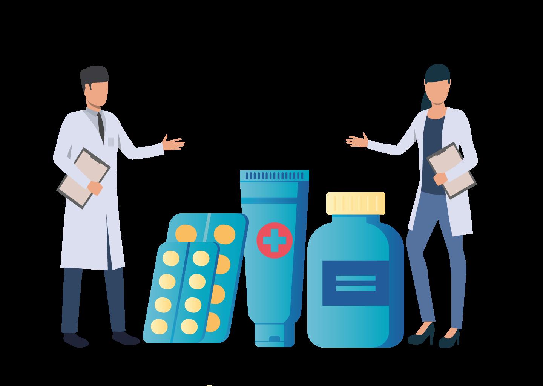 casos de exito medicos medicina doctores