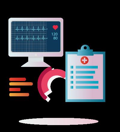 consultoria digital para médicos