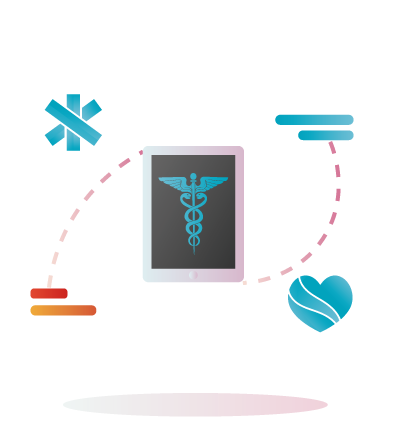 diseño de logos para doctores