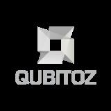 logo qubitoz zpw