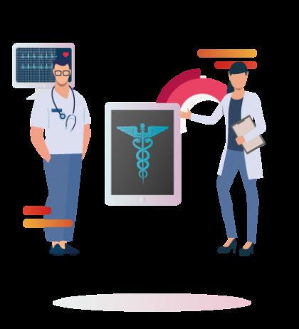 marketing de contenido para medicos